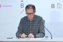 "Balearics could be on the point of ""zero transmission"" of coronavirus"