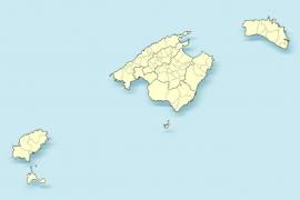 "Municipality coronavirus data will be useful for ""de-confinement"""