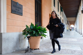 Health minister defends Balearic government handling of the crisis
