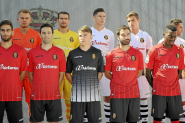 A state of optimism for Mallorca after 1-0 away win
