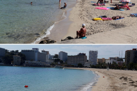 Spanish hotels see 66% visitor slump in March amid epidemic