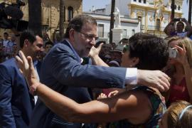 Poll shows Spain set for unpredictable political autumn