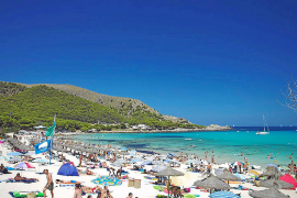 Another record month at Palma airport as Majorca tops last-minute booking spot