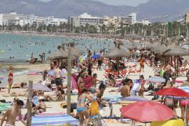 Planning For Tourism De-Growth