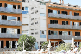 Barceló will impose standards for holiday apartment legalisation