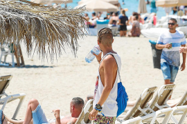 Best summer ever for Balearic hotel chains