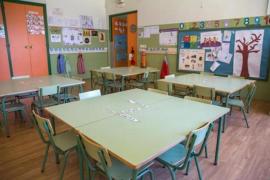 Kids won't go back to school until September