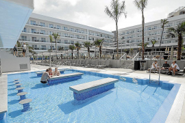 Hotels preparing to open in July