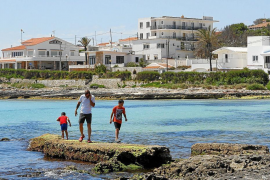 German airline wants to fly to Minorca from mid-June