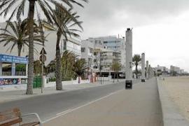 Tourist Board wants borders opened immediately