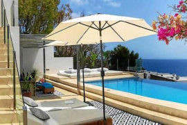 Holiday Rental Market Boosted