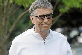 Bill Gates eyeing up Hotel investment