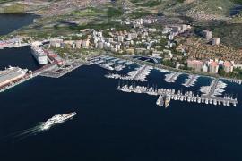 All Change for Club de Mar Mallorca