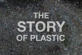 Refuse the return of single use plastics