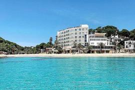 Spain in Tourism Talks update