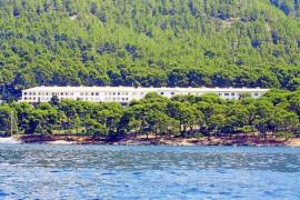 Hotel Formentor development on hold again