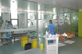 Coronavirus figures for June 5