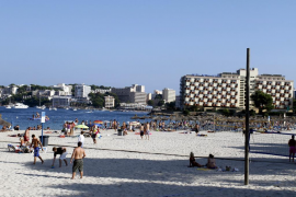 Magalluf and Palmanova hotels to re-open mid July