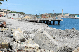 Minorca not expecting cruise ships until September