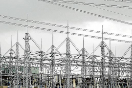 Power firms urged to offer free electricity for the poor