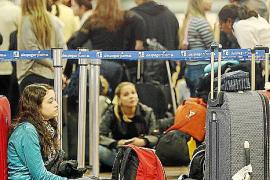 Balearics: top low-cost region in Spain