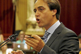 ABTA to write to Balearic government over tourist tax