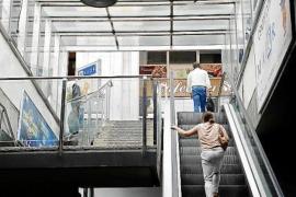 Plaça Major residents complain to the Council