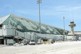 Environment commission rejects airport development project