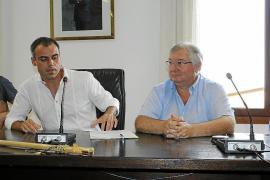 Santa Margalida reverses bullfighting declaration