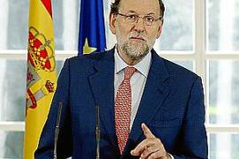 Spain's general election set for 20 December