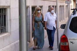 Bartolomé Cursach released on bail in Palma