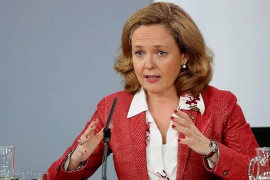 Spanish minister says all EU COVID-19 debt will be repaid