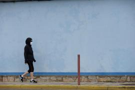 Spanish antibody study shows 5% of population exposed to coronavirus