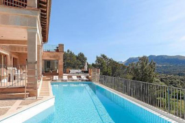 Vacation Rental bookings soar