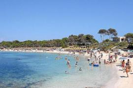 Good Morning from Majorca