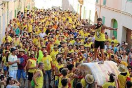Festival celebrations cancelled