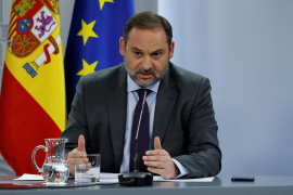 Spain to disburse $2 bln in aid for transport companies