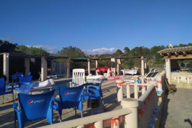 Private parties in Majorca to be policed