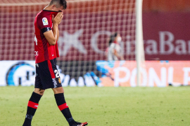 Real Mallorca relegated after 1-2 defeat