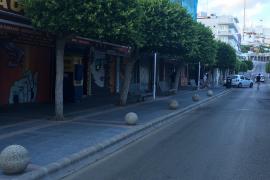 Magalluf & Playa de Palma take on the Government