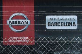 "Spain's Industry Minister says there is ""hope"" about Nissan Barcelona closure"
