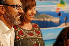 Barceló says tourist tax priority will be  the environment
