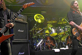 Want to star in new Motörhead video?