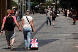Germany advises against travel to virus-hit Spanish regions
