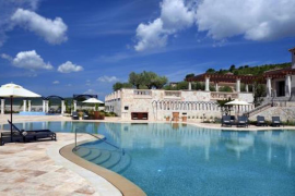 Hyatt hands over control of Park Hyatt Mallorca