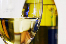 Why albariños are such super wines