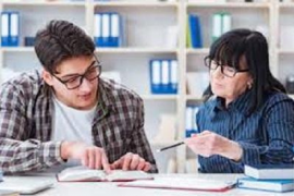 Making a Difference for the Academic Year: Why the right tutor matters