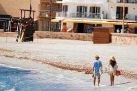 Majorcan town sets its sights on next summer