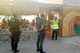 Majorca venue owners facing hefty fines