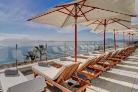 TripAdvisor's Best Hotels In Spain